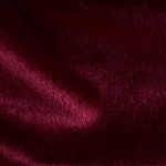 17 BURGUNDY RED SHINE