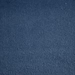 29 SAILFISH BLUE