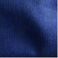 12 LAPIS BLUE