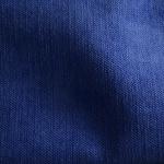 12-LAPIS-BLUE