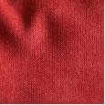 15 AURORA RED