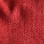15-AURORA-RED