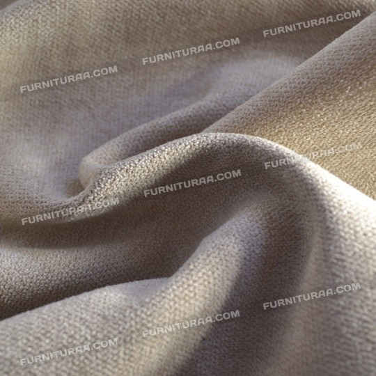 Мебельная ткань МИСТИ - цвет Beige