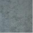 Grey-08