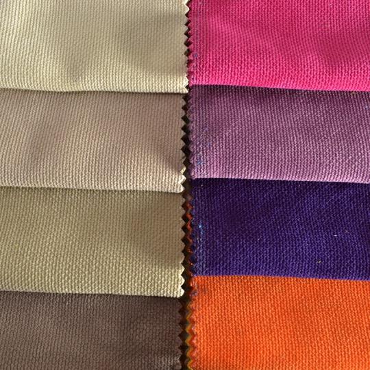 Ткань для обивки мебели Дели
