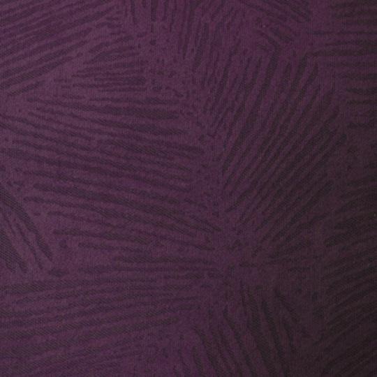 Purple-20