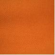 Orange-84