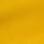 Yellow-87