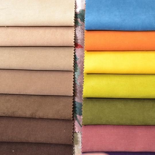 Купить ткань мебельную PERA