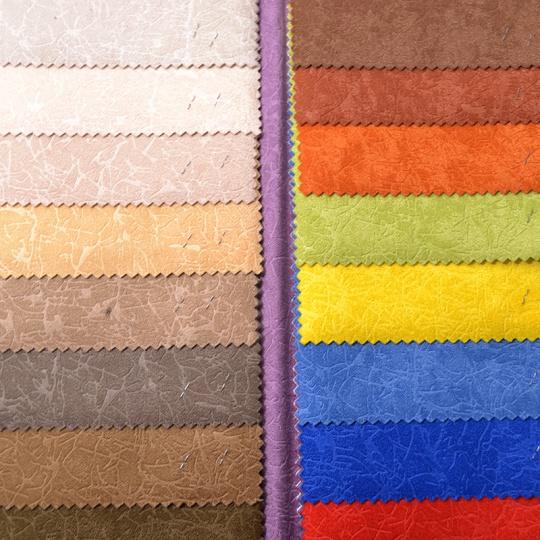 Мебельная ткань в розницу - PLANET