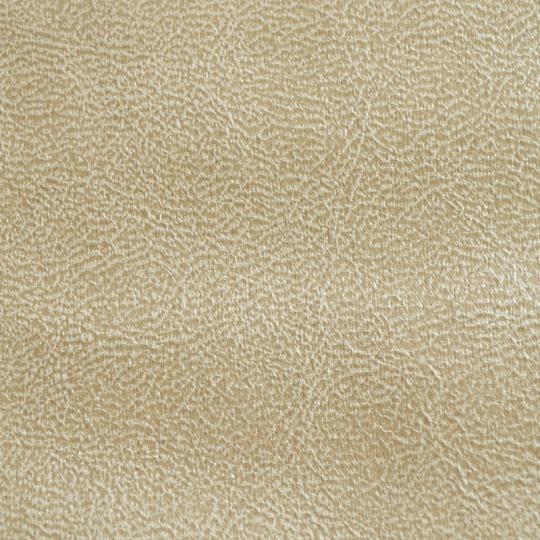 Мебельная ткань замша AMELI - цвет Beige