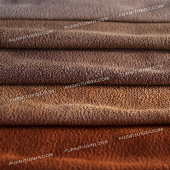 Ткани для обивки дивана MUSTANG