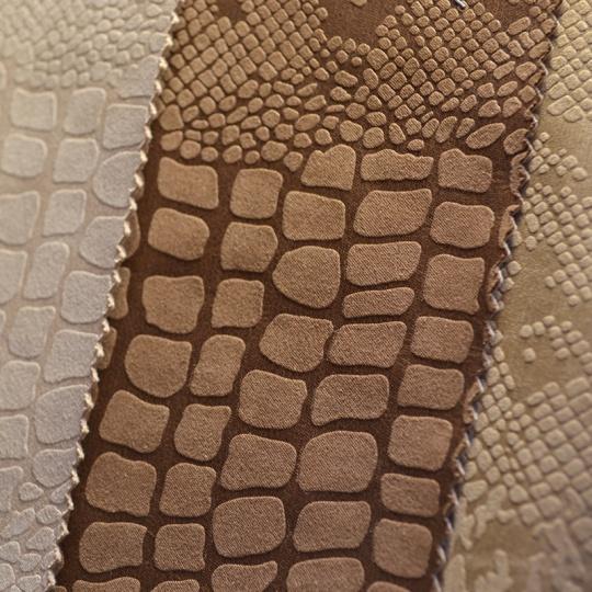 Мебельная ткань ПИТОН