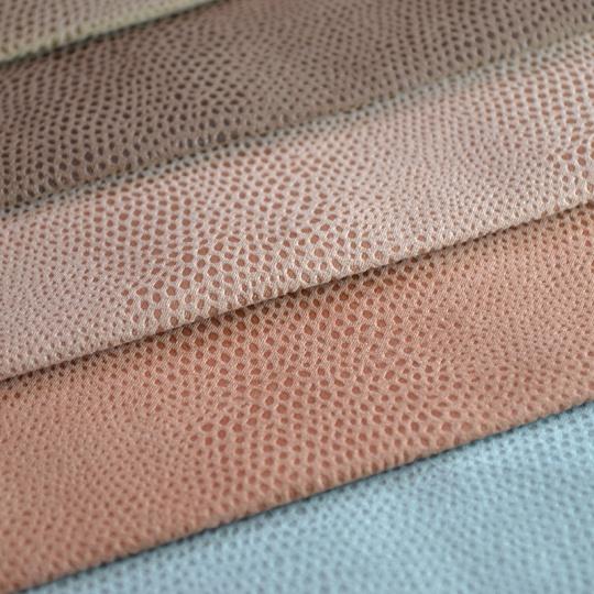 Мебельная ткань антикоготь СНЕЙК