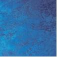 Dk.Blue