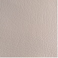 2247 Pearly Beige