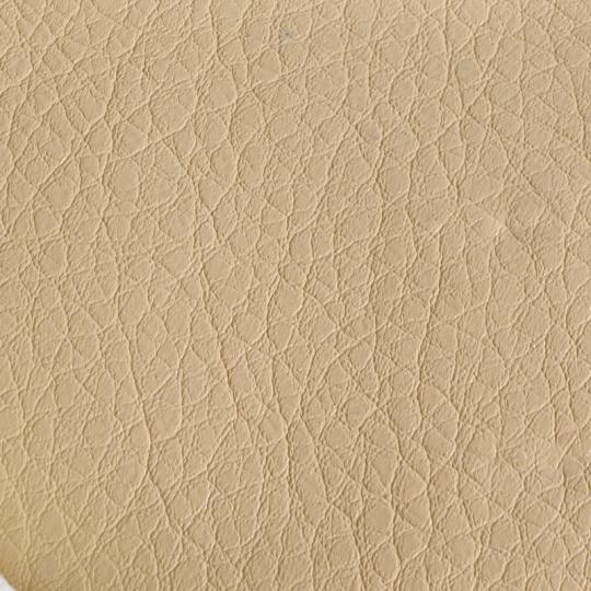 Мебельный кожзаменитель Gerra - цвет Beige