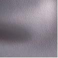 Кожзам для мебели Zeus Delux - цвет Silver