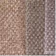 Мебельная ткань BIRSEN