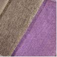 Мебельная ткань KUBA