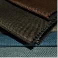 Мебельная ткань ALLURE 1037