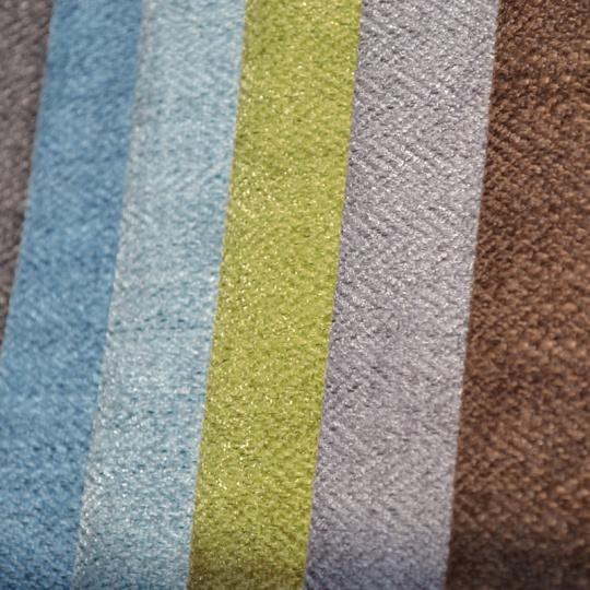 Мебельная ткань ALLURE G 085