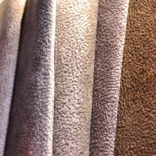 Мебельная ткань MEGA