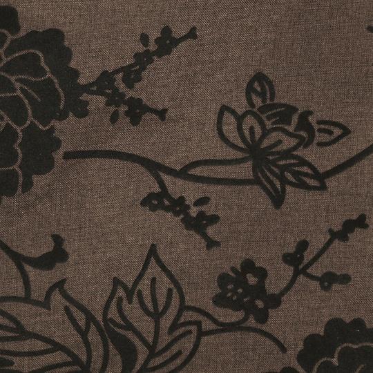 Мебельная ткань АНКАРА - цвет 1-45