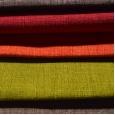 Мебельная обивочная ткань ALLURE 379