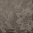 Мебельнаяткань ALLURE 507 - цвет 33