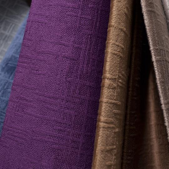 Мебельная тканьALLURE680