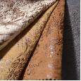 Мебельная ткань ALLURE845