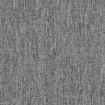 grey-kom