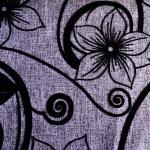 Shervud-Grey-Black