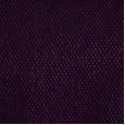 Рогожка для мебели Бургас - цвет 12