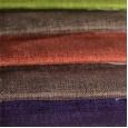 Обивка дивана ткани ГИТА