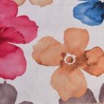 Akvarel-09