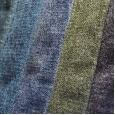 Мебельная ткань LARDI