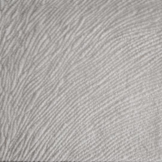 Обивочная ткань Фокс 1