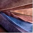 Ткань для обивки дивана Лаки