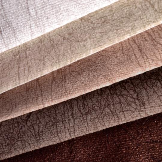 Обивочная ткань Самба