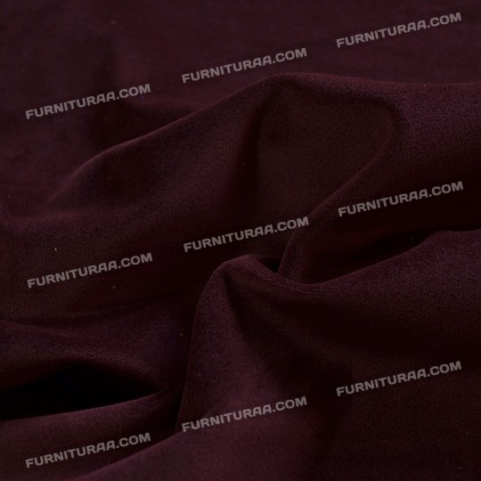 Мебельная ткань PREMIER - цвет 13