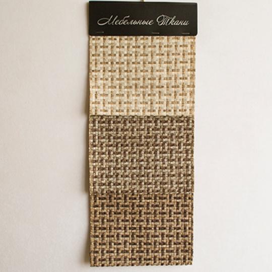 Образец ткани Дукат