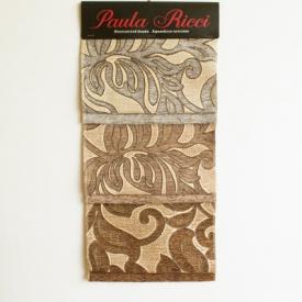 Образец ткани Генуя