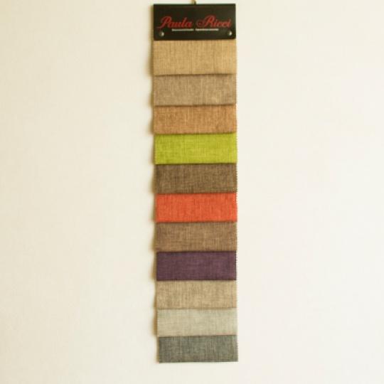 Образец ткани Гита