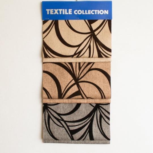 Образец ткани Маура