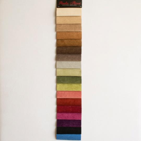 Образец ткани Респект