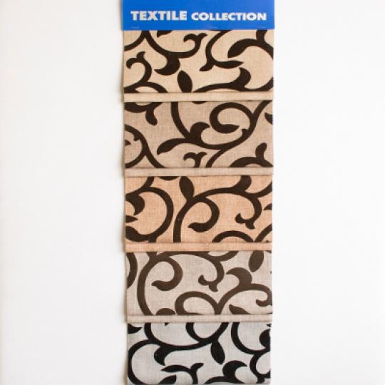 Образец ткани Зита