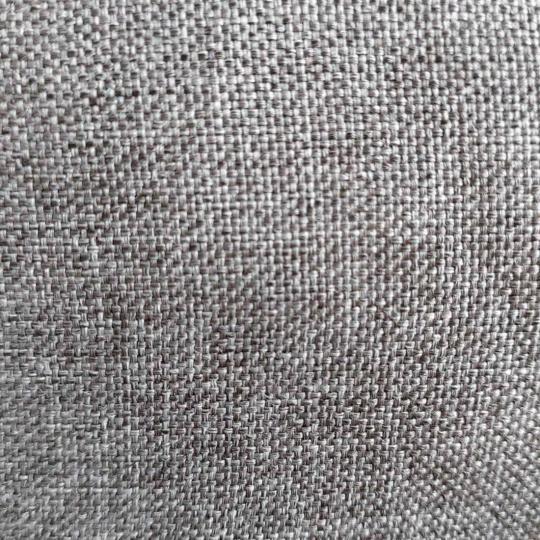 Мебельная ткань SAVANNA