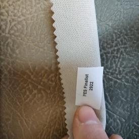 Мебельный кожзам СТОК